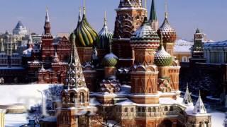 видео Новогодний тур по Золотому кольцу из Москвы. Тур по золотому кольцу на новогодние праздники 2017