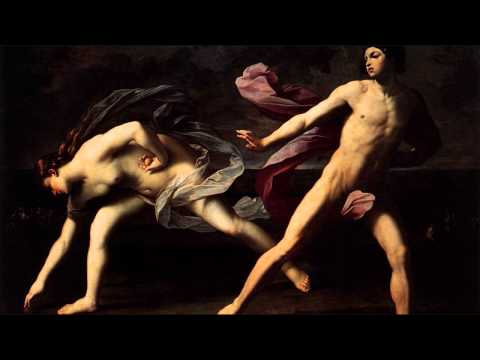 Händel - Oratorio La Resurrezione, HWV47   Marc Minkowski Les Musiciens du Louvre