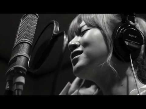 THIS LOVE Cover By QUEEN B'Z Seuli