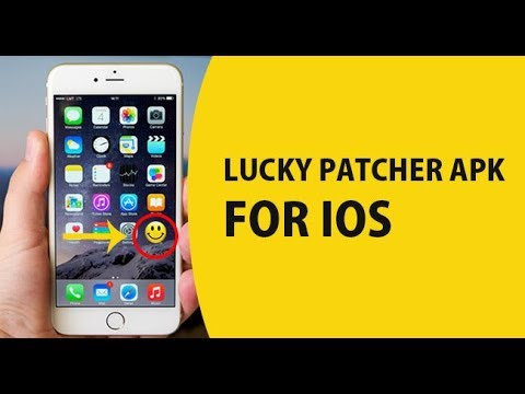 Download lucky patcher for ios 7.1 2