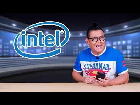 โดน AMD ขย่มขนาดนี้ แต่CPU Intel ยังขายดีจนผลิตไม่ทัน จนต้องจ้าง Samsung ช่วยผลิตด้วย!!