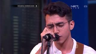 Vadi Akbar - Shape Of You (Ed Sheeran Cover ) - Live at IMS