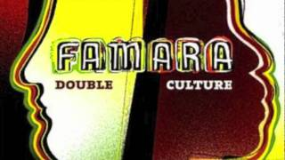 Famara - The talisman