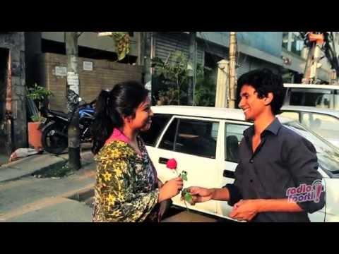 Hello Dhaka TVC  Radio furtti