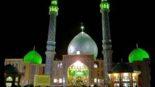 Supplication after Salat (Prayer) of Imam Mahdi (a.j.t.f)