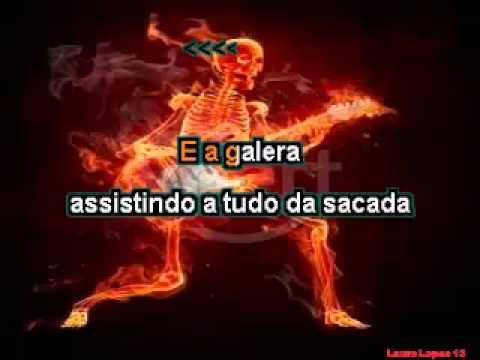 Karaoke-Dr Silvana Serão Extra