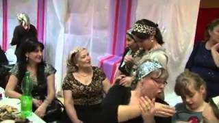 чеченцы стреляют в германии на свадьбе(, 2013-01-13T17:35:03.000Z)