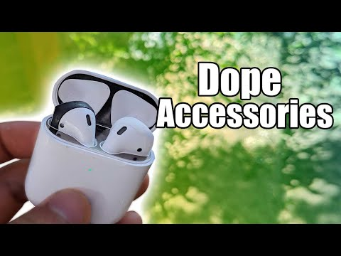 airpods-1-&-2---best-life-hack-accessories-to-get!
