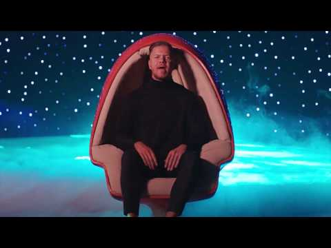 imagine-dragons-believer-music-video