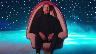 "Baixar Imagine Dragons - ""Believer"" Music Video"