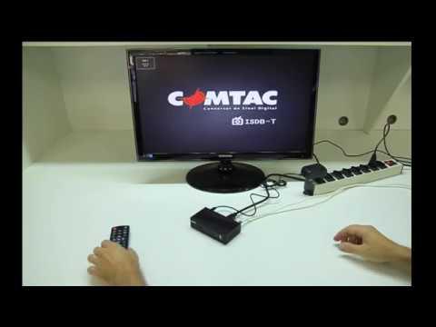 conversor-de-sinal-digital-comtac---mod.-9347