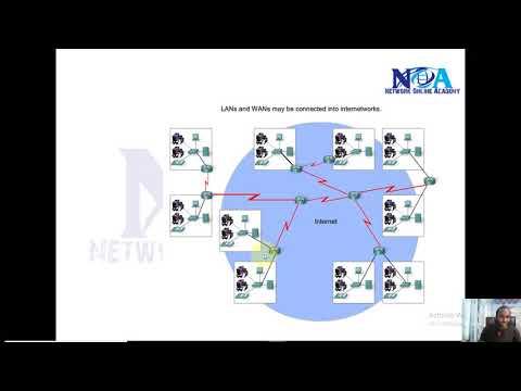 014 Cisco Networking Options