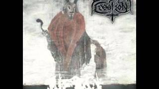 Profane Creation - Nema (Full-Album)