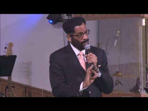 Plantation SDA Church Second Service Live Stream September 2