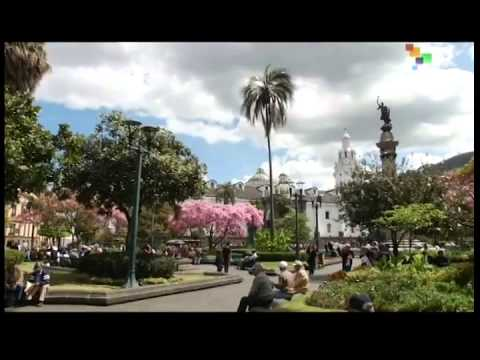 Ecuador: Major investments boost growing tourism industry