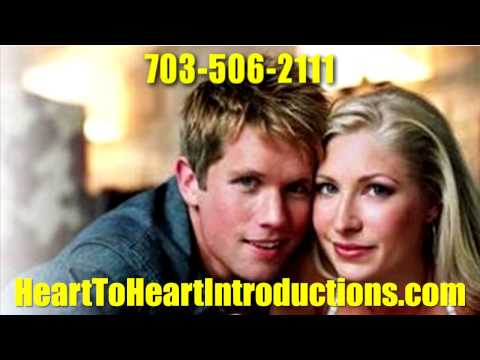 matchmaking services charleston sc