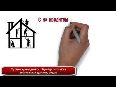 Конвертёр валют онлайн украина