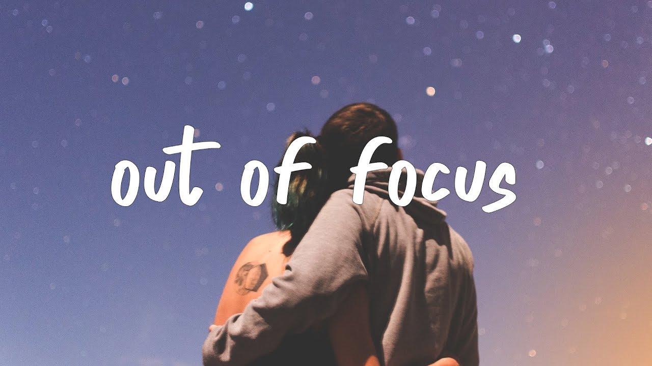 chelsea-cutler-out-of-focus-lyric-video-aminium-music