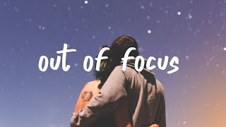 Chelsea Cutler - Out Of Focus (Lyric Video)