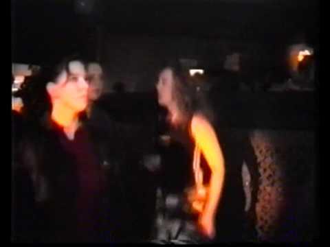 DJ Alchemist   06 12 97   Dizstruxshon Xmas Party   Hornsea