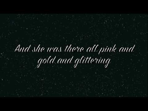 Only If For A Night By Florence + The Machine Lyrics HD!