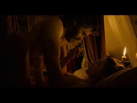 The Beautiful Cinematography of Outlaw King II