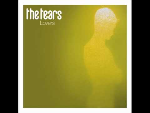 The Tears - Song For The Migrant Worker