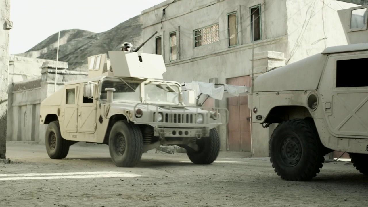 Download Sniper: Special Ops - Trailer