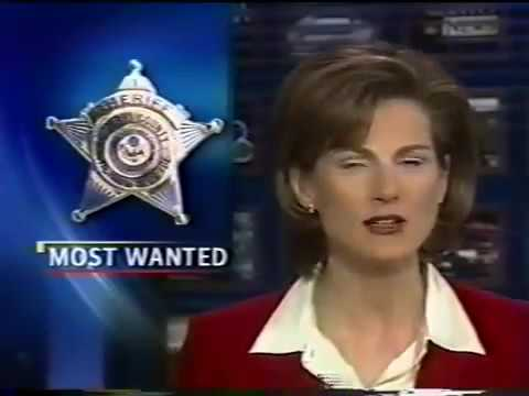 KARK 10pm News, April 7, 2002