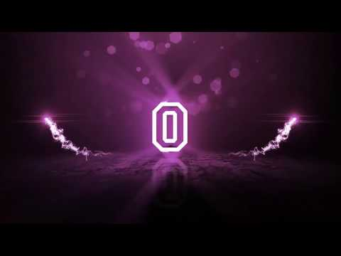 DJ Cantik slow remix I CAN PILOT - Tik Tok Populer