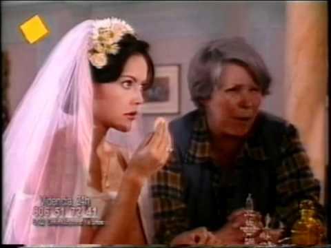 Yo Amo A Paquita Gallego - Etapa 2 Parte 59