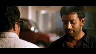 Anwar Malayalam Movie | Malayalam Movie | Prakashraj | Prithviraj | Meet | Lal | 1080P HD