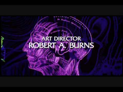 Download Re-Animator (1985) Pt 1
