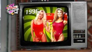 Супердискотека 90-х - Год 1996 - Promo | Radio Record
