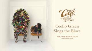 CeeLo - CeeLo Sings The Blues