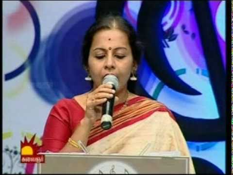 Unnai Naan Sandhiththen.MPG