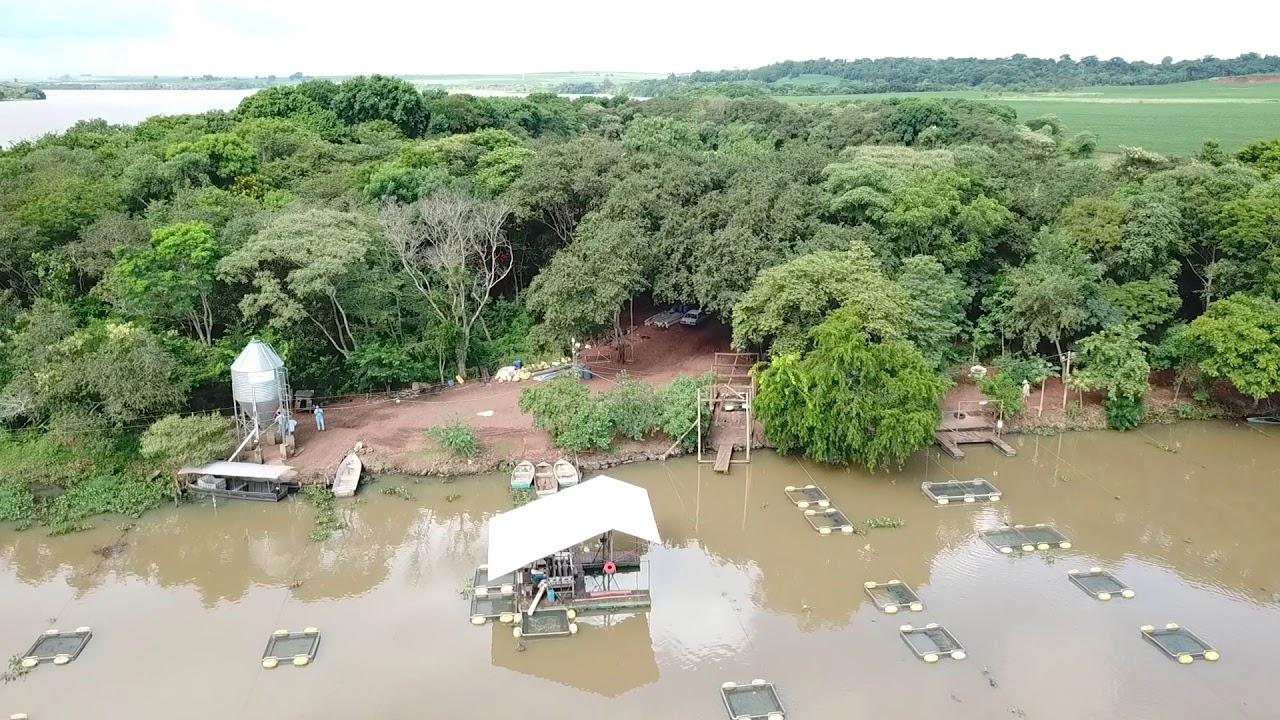 Itambaracá Paraná fonte: i.ytimg.com