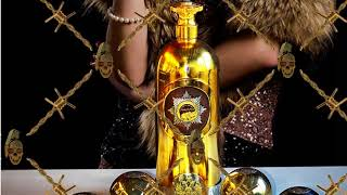 News Update 'World's most expensive vodka' found on Danish building site 05/01/18