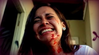 Gambar cover Pop n' Acid 2 - Nutrias Films Horror