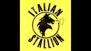 Todd Terje - Italian Stallion