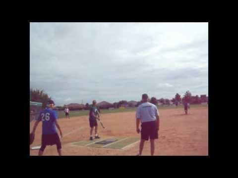 Summerglen VS Stonecrest B Team