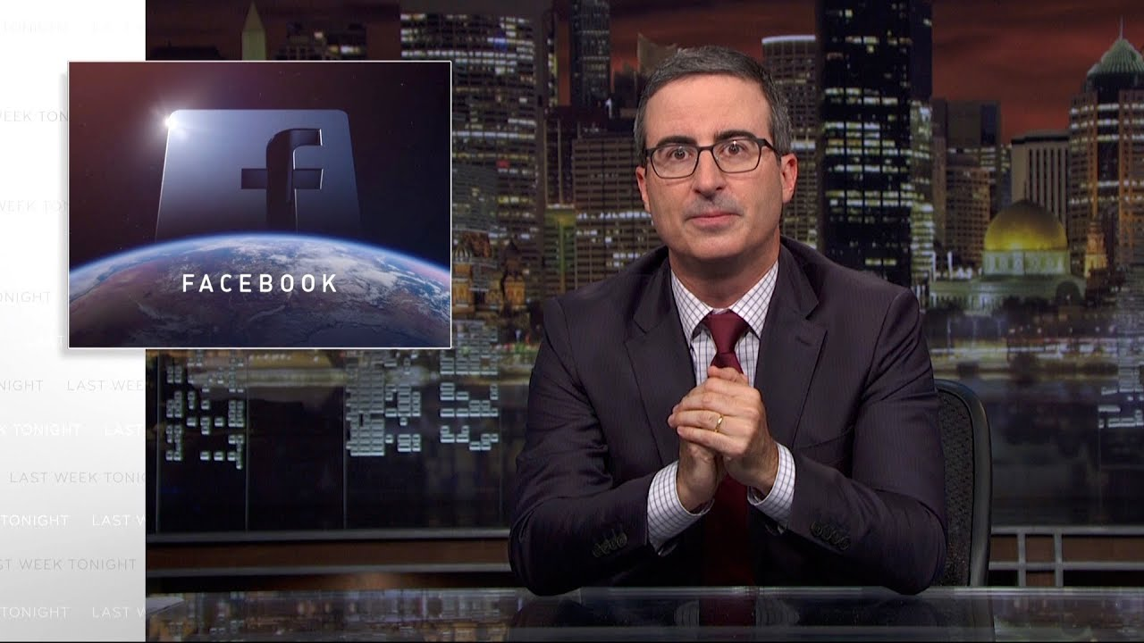 facebook-last-week-tonight-with-john-oliver-hbo