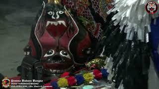 Gambar cover Suguh Pambuko Asesaji ROGO TURONGGO MUDHO Live Sromo Malang