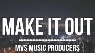 [FREE] Fetty Wap Type Beat 2017