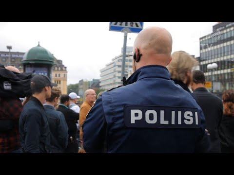 Finlande: attaque d'un demandeur d'asile marocain