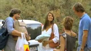 Alle Anderen - Deutsch | German Trailer (2009)