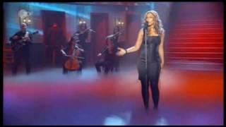 Leona Lewis - Bleeding Love [Live] [High Quality]