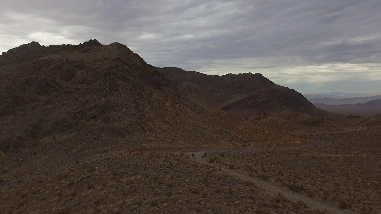 Blog – Rockhounding The Southwest