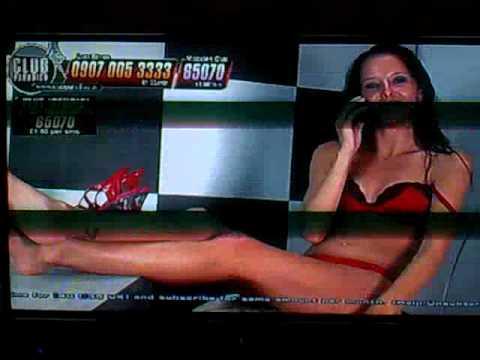 Kimmy Haze Nude Photos 79
