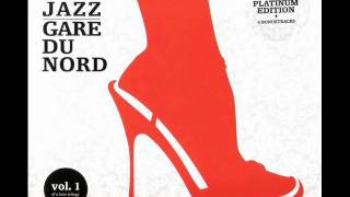 Play Lobster For Love (Sex 'n' Jazz 2)